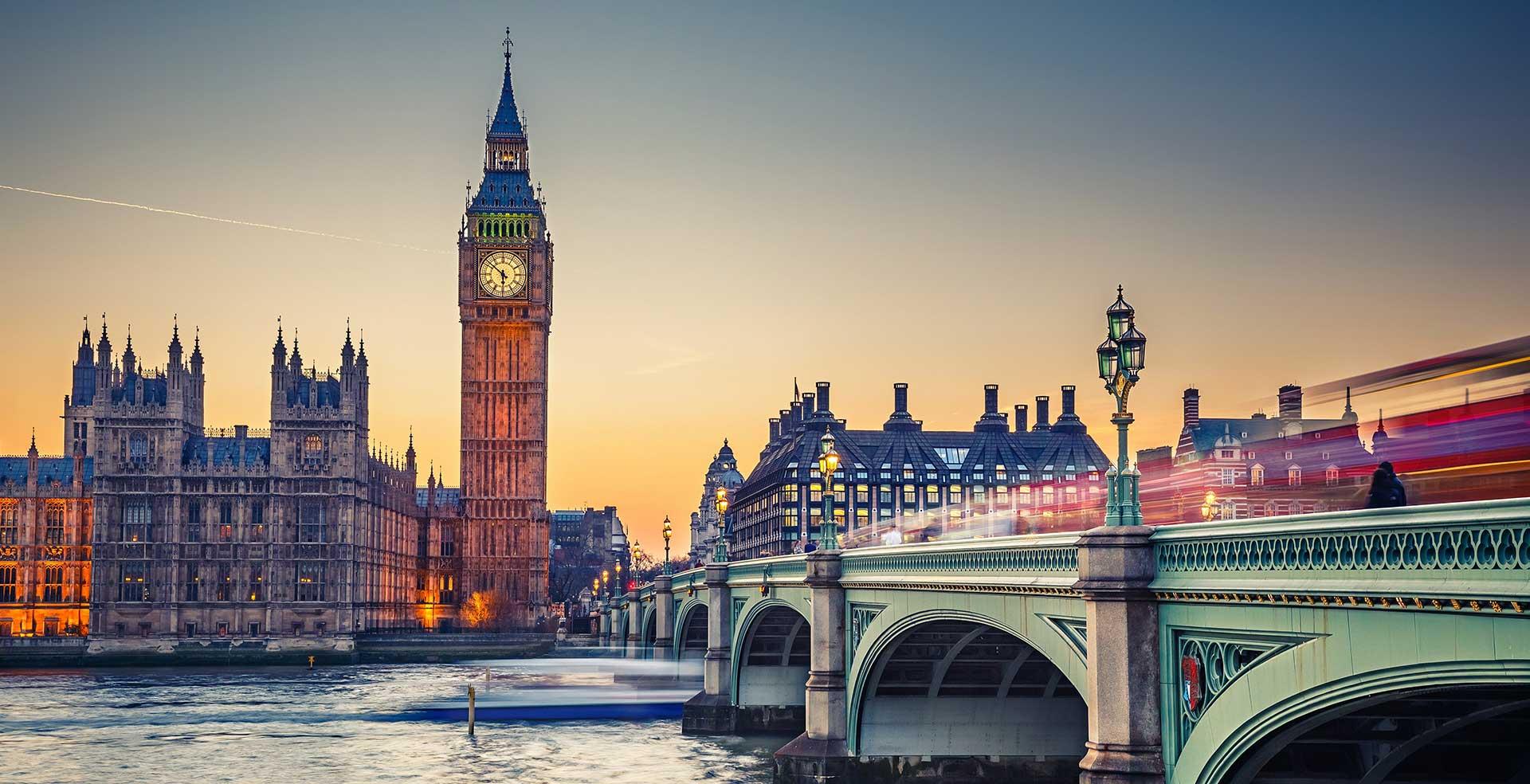 مشاوره انواع ویزای انگلستان</br>بررسی تخصصی نامه ریفیوزال </br> Refusal Letter